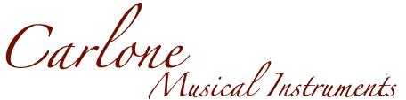 Carlone Musical Instruments